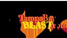 Tampa Bay Blast