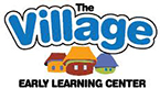Village Early Learning Center