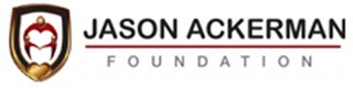 Jason Ackerman Foundation